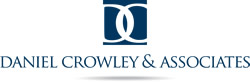 DCA - Daniel Crowley & Associates